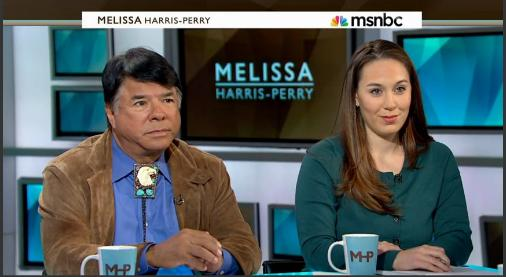 ray_halbritter_on_msnbcs_melissa_harris-perry_program_december_1_at_right_chloe_angyal