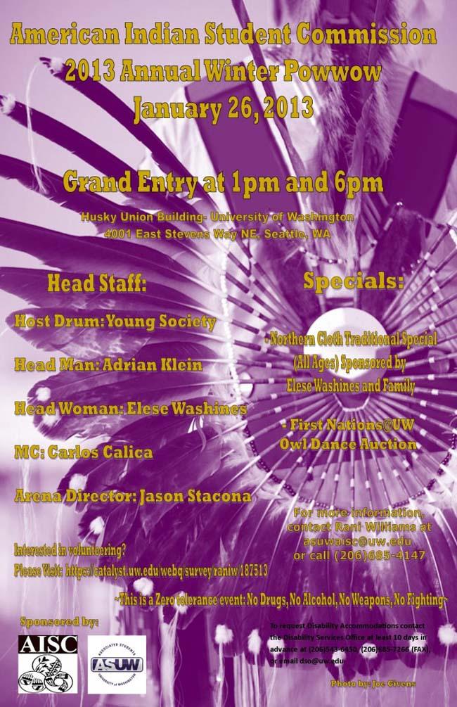 AISC-Winter-Powwow-Poster-20132-662x1024