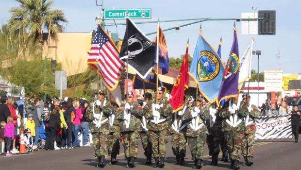 fort-mcdowell-veterans-association-1