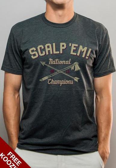 scalp_em