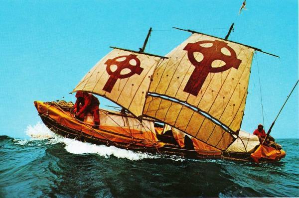 brendan-voyage-boat