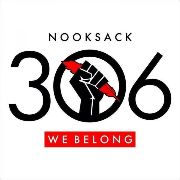 nooksack_306_-_courtesy_nooksack_306_facebook_page