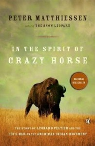 In_the_Spirit_of_Crazy_Horse_book_cover-195x300