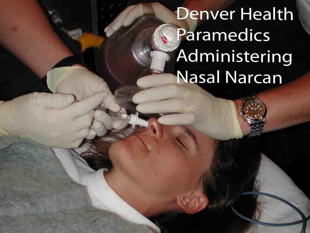 NasalnaloxonebyEMScopy