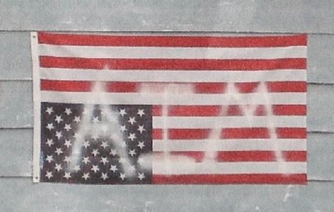Flag2_2647