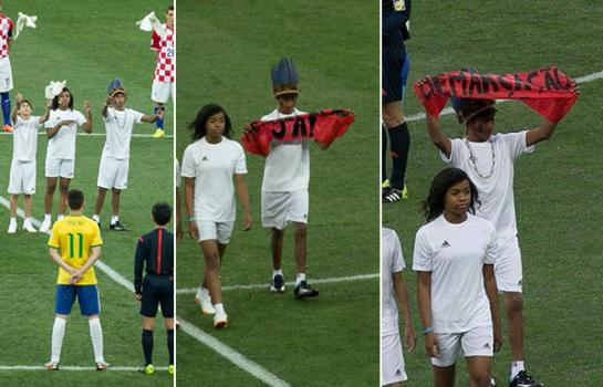 13-year-old-world-cup-protester-feat