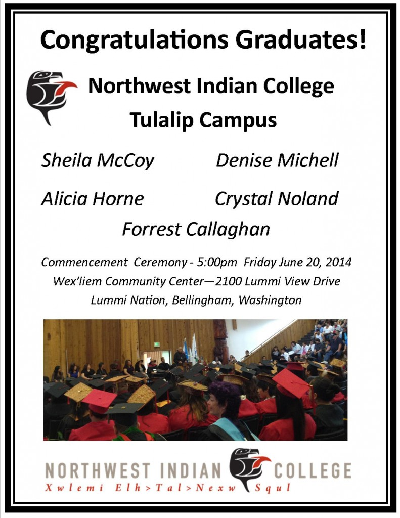 NWIC Graduation Flyer 3 portrait-1