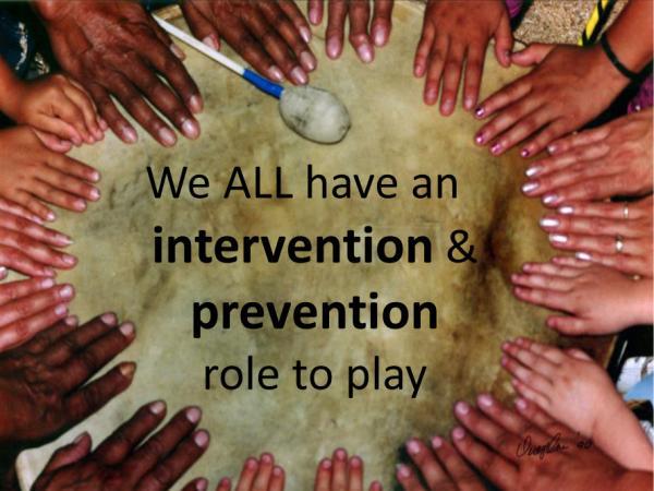 preventing_children_endangered_by_drug_abuse