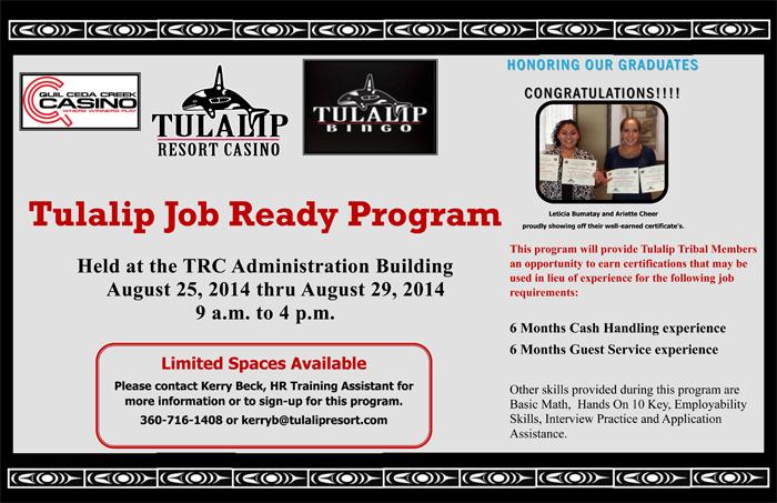 Job Ready Flyer August_web
