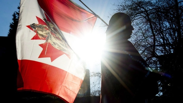 The First Nations Financial Transparency Act may result in aboriginal people finding themselves with even less power to create change.The First Nations Financial Transparency Act may result in aboriginal people finding themselves with even less power to create change. (CBC News)