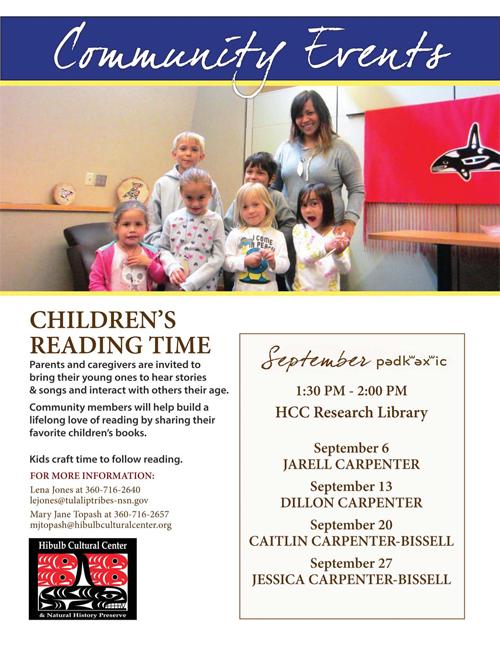 Childrens Reading time Septemberbarry.pdf