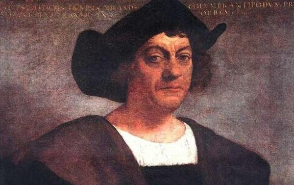 WikipediaThe City of Seattle is poised to get rid of Columbus Day and replace it with Indigenous People's Day