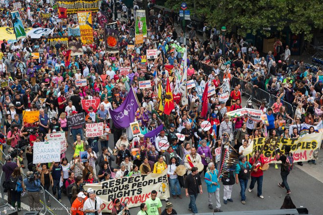 peoples-climate-march12