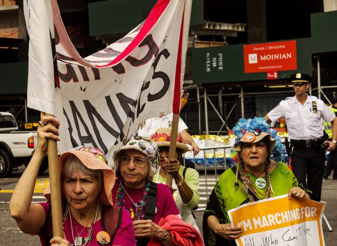 peoples-climate-march16