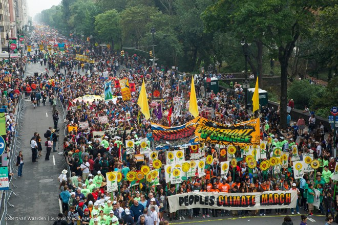 peoples-climate-march2
