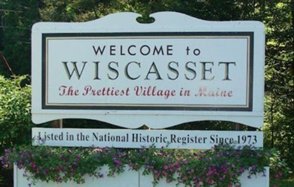 wiscassetsign