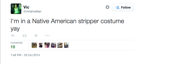 15_people_who_plan_to_be_a_native_american_this_halloween_10_0