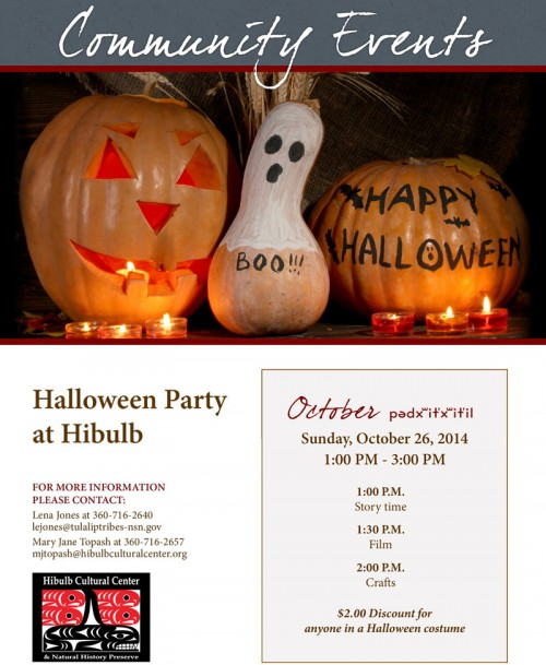 HCC_CommEvents_Halloween
