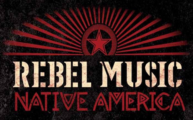 rebelmusic_110614-thumb-640xauto-11872