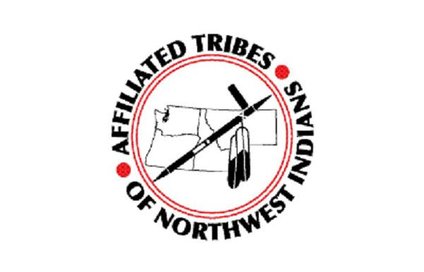 affiliated_tribes_of_northwest_indians_seal