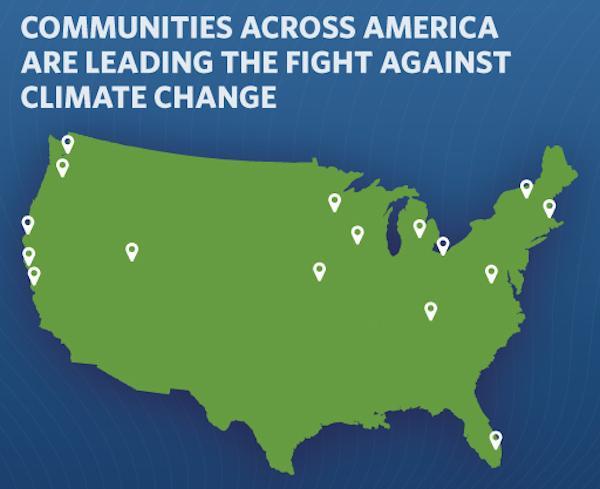 climateactionchampions-white_house