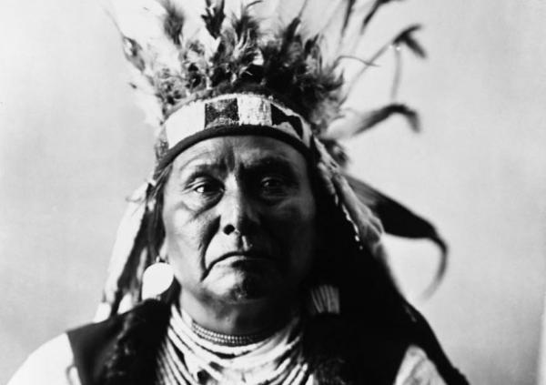 Chief-Joseph-Nez-Perce1-e1341872045622