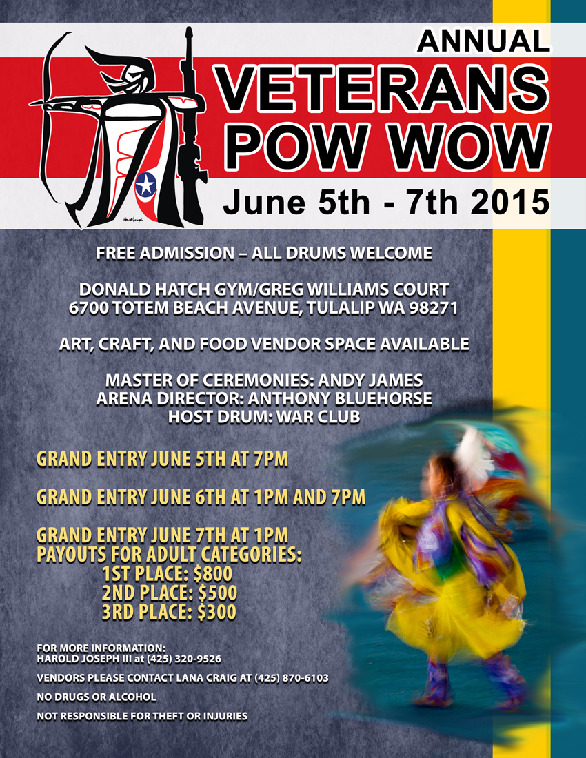 veterans pow wow_WEB