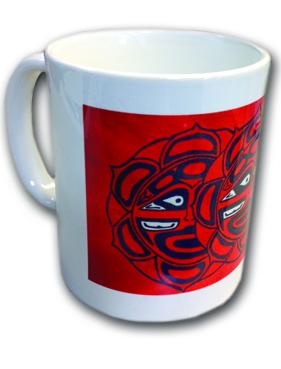 tacy_cup_cutout