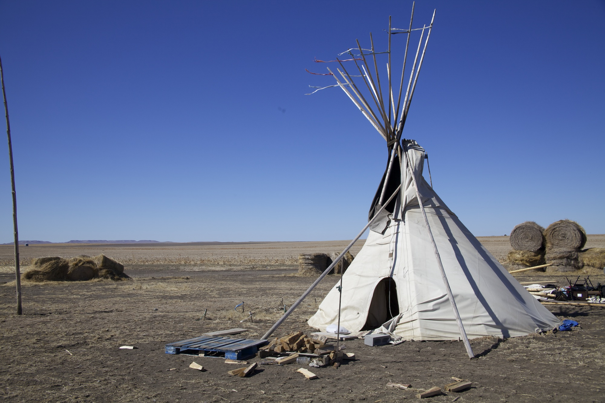 By Photo Congress || Rosebud Sioux Tribe Facts