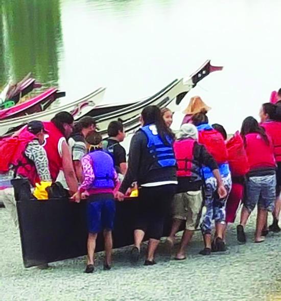 Canoe_Journey-5