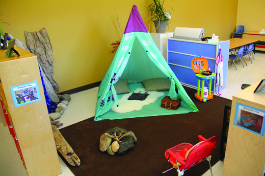 Early_Learning_center_open-4