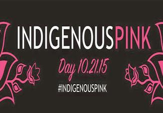 IndigenousPinkDay-web