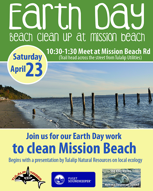 Earth Day_Mission Beach_WEB