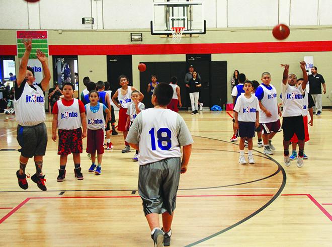 JR NBA-1