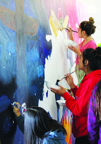 Youth_mural_6