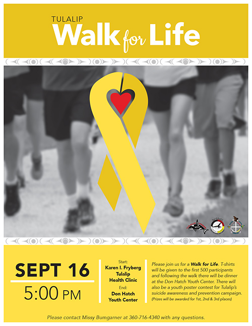 20453_Tulalip_WalkForLife_Flyer-lo_v2