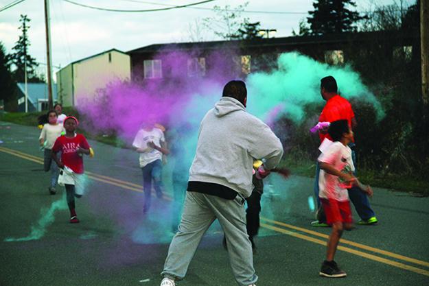 color-run-3